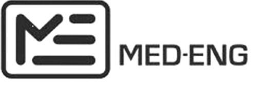 Med-Eng, LLC