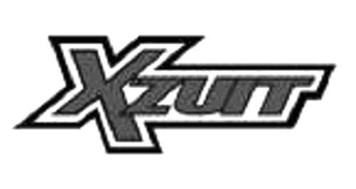 X'zuit Apparel Limited