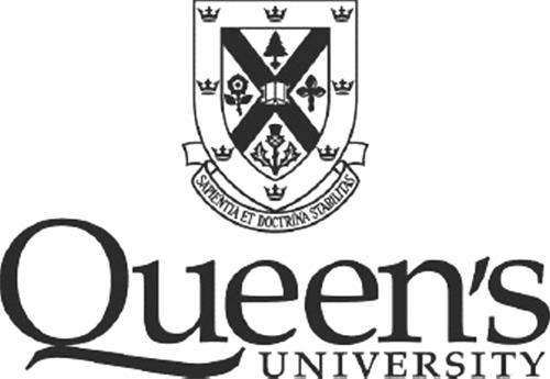 Queen's Univeristy at Kingston