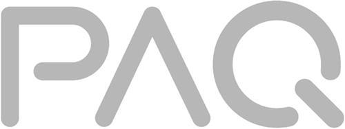PAQ Manufacturing Ltd.