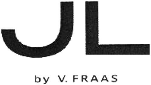 Jammers & Leufgen GmbH & Co. K