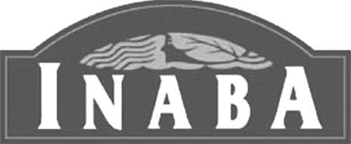 INABA SHOKUHIN CO., LTD.