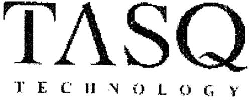 TASQ Technology, Inc.