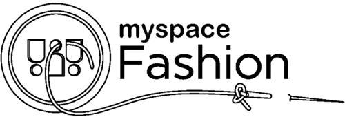 MySpace, Inc.