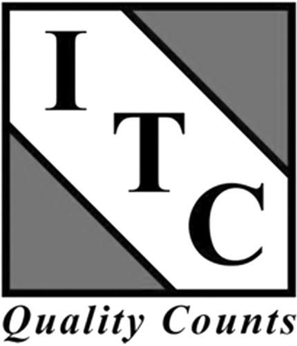 ITC Construction Canada Inc.