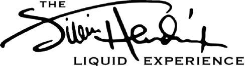 Experience Hendrix, L.L.C.