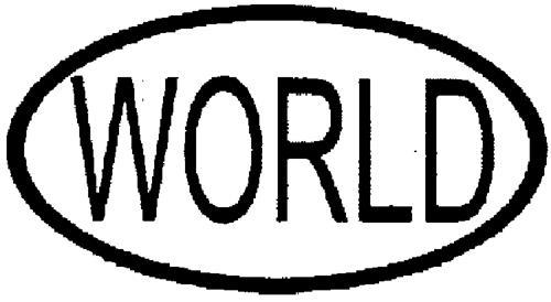 World Pallet Aktiengesellschaf