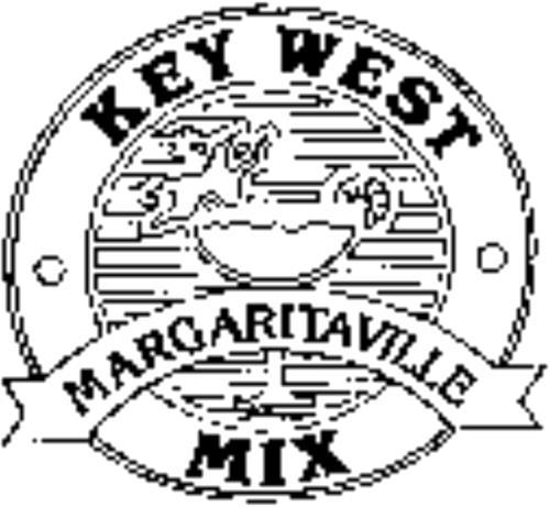 Margaritaville Enterprises, LL