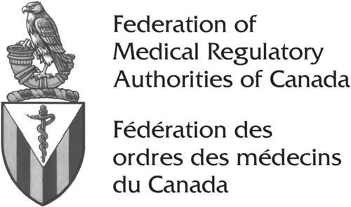 Federation of Medical Regulato