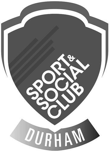 Sport & Social Group Inc.