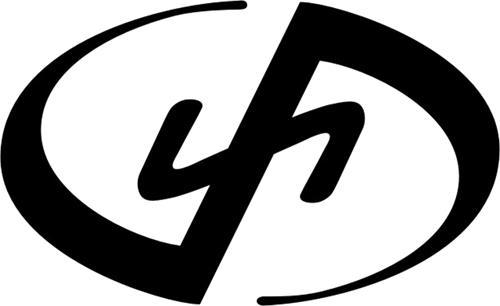 T Y H Holding Ltd.