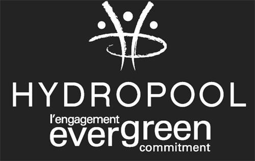 Hydropool Inc.