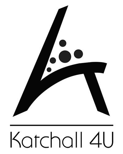 Katchall4U Inc