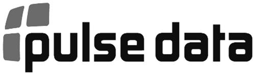 Pulse Seismic Inc.