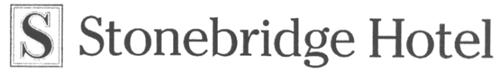 Stonebridge Hospitality Ltd.