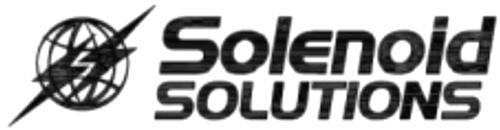 Solenoid Solutions, Inc.