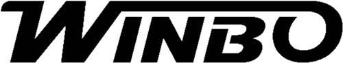 WINBO-Dongjian Automotive Tech