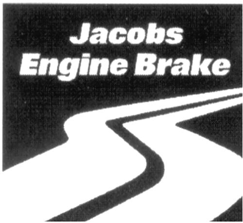 Jacobs Vehicle Systems, Inc.