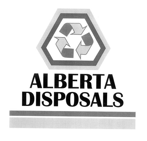 Canada Disposals Inc. #303