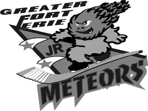FORT ERIE MINOR HOCKEY ASSOCIA