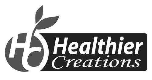 Healthier Creations LLC