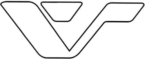 Versatrac Industries Inc.