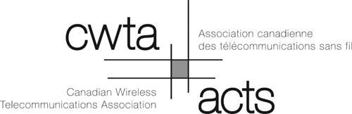 Canadian Wireless Telecommunic