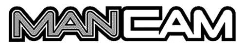 Online Buddies, Inc.
