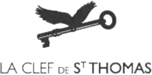 SCEA du Domaine des Relagnes (