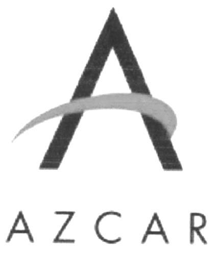 AZCAR Technologies Incorporate