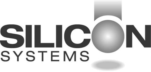 SiliconSystems, Inc.