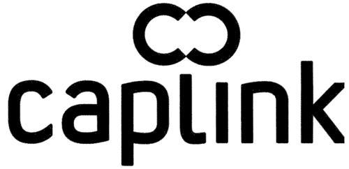 Caplink Financial Corporation