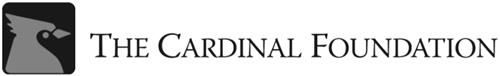 The Cardinal Foundation