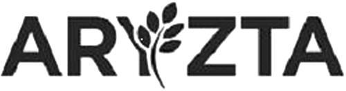 ARYZTA BUSINESS SERVICES