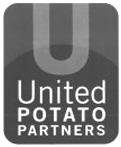 United Potato Growers of Ameri