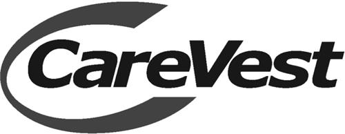 CareVest Holdings Inc.