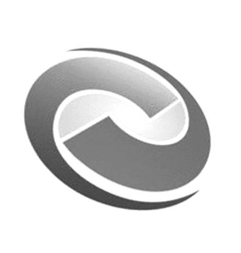 EMCON Technologies, LLC