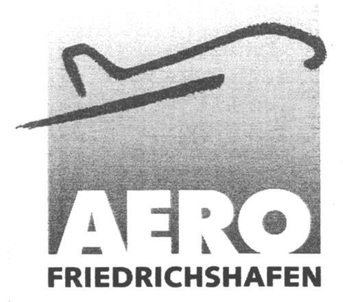 Messe Friedrichshafen GmbH