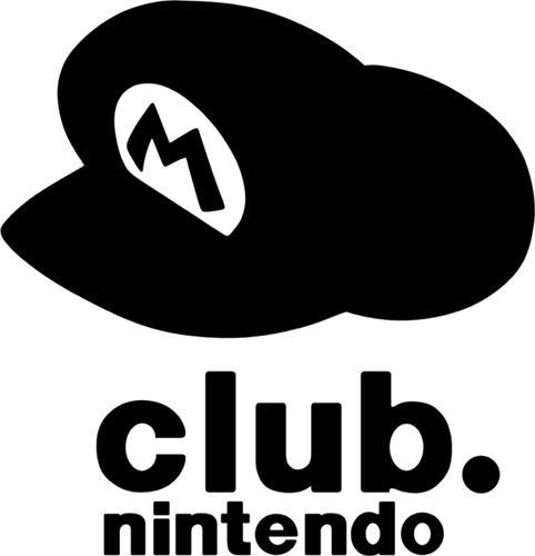 Nintendo of America Inc.