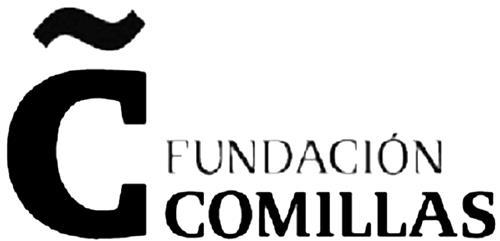 FUNDACION CAMPUS COMILLAS