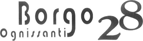 Extra Virgin Garment Company I