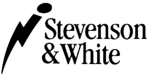 Stevenson & White Inc.