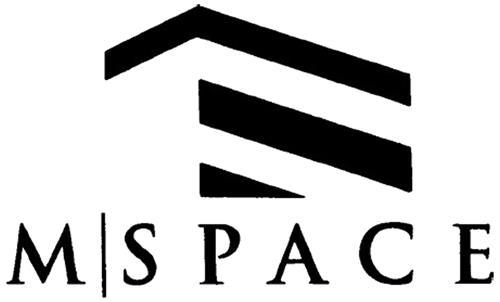 M SPACE HOLDINGS, LLC