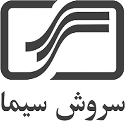 ARABIC CHARACTERS DESIGN