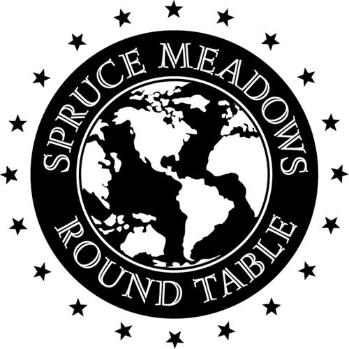 SPRUCE MEADOWS LTD.