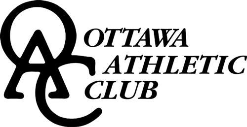 Ottawa Athletic Club Inc.