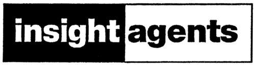 INSIGHT AGENTS GMBH