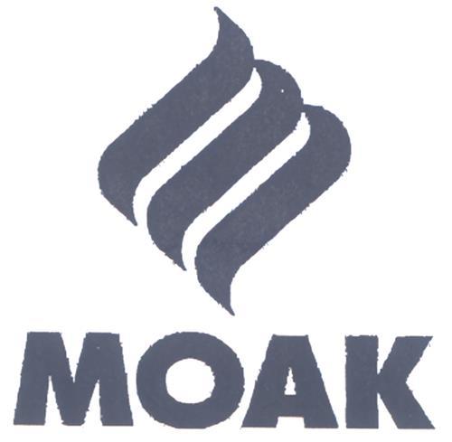 CAFFE MOAK S.p.A.