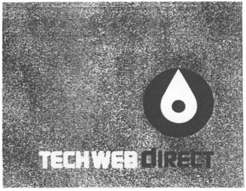 Tech Web Direct Marketing Ltd.