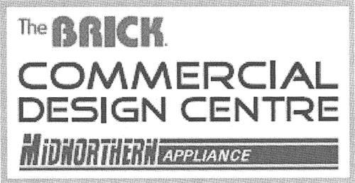 The Brick Warehouse LP a limit